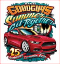 25th-GG-SummerGetTogether-logo