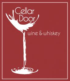 Cellar Door - Pleasanton, CA